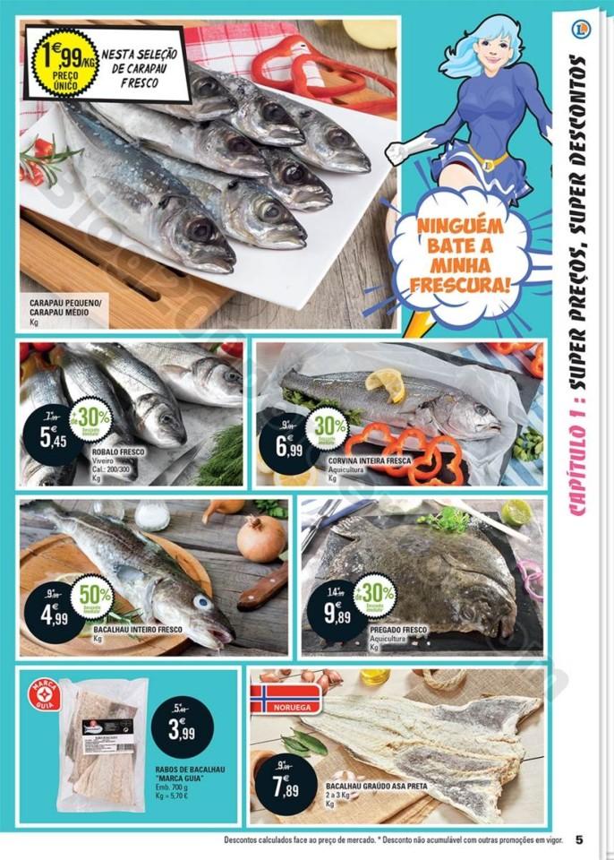 Folheto E-LECLERC 27 fevereiro a 5 março p5.jpg