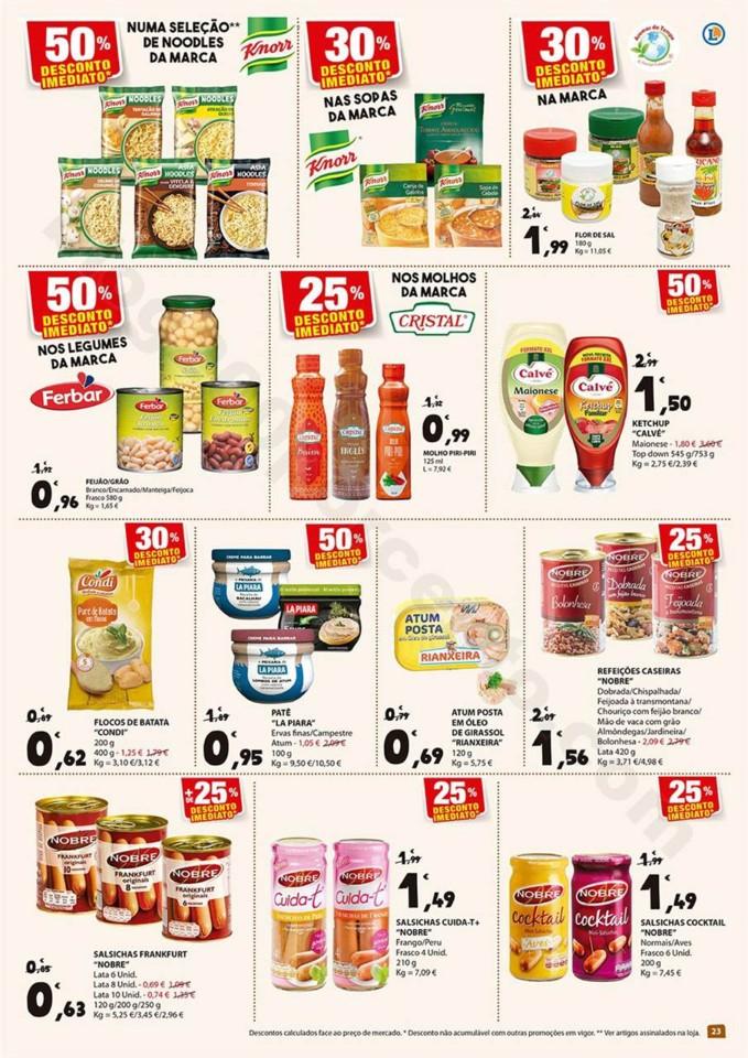 Folheto_E-leclerc_28_Novembro_a_4_de_Dezembro_022.