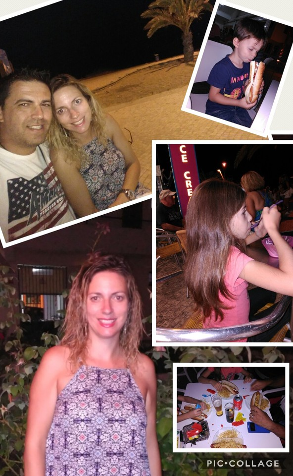 Collage 2017-09-08 00_43_44.jpg