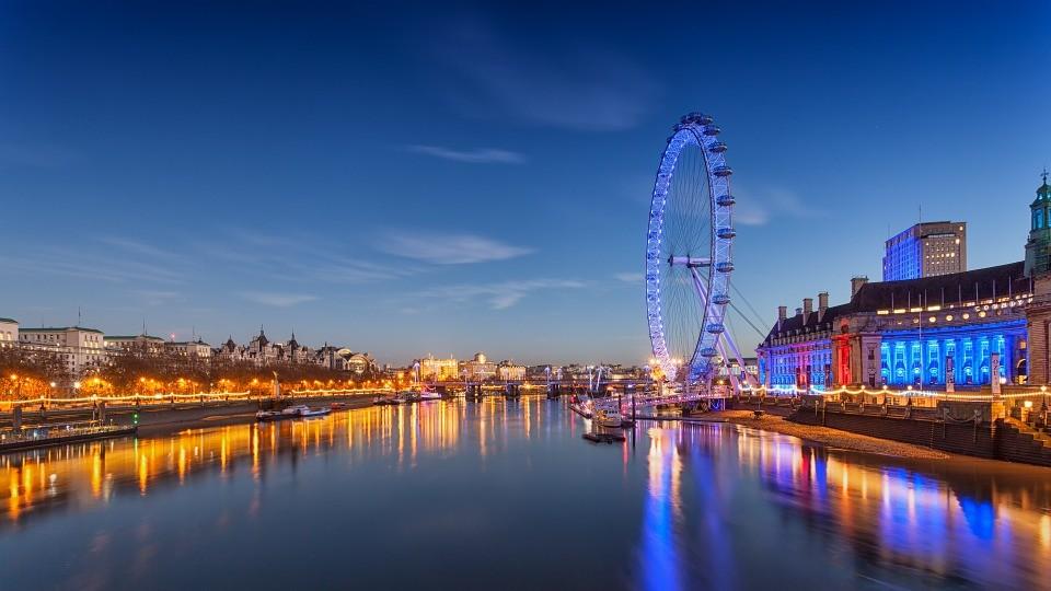 london-eye-945497_960_720.jpg