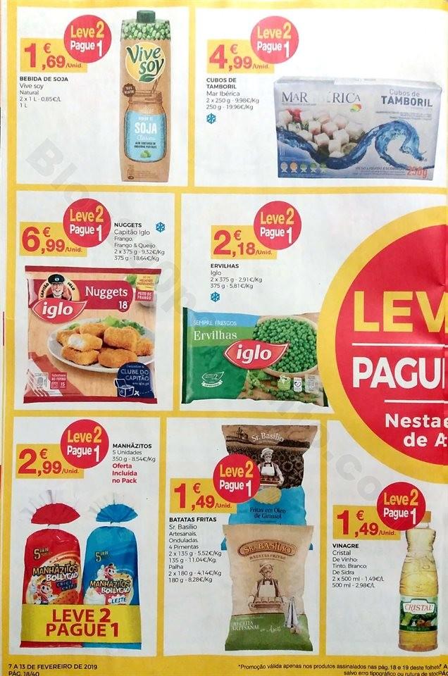 folheto Intermarche 7 a 13 fevereiro_18.jpg
