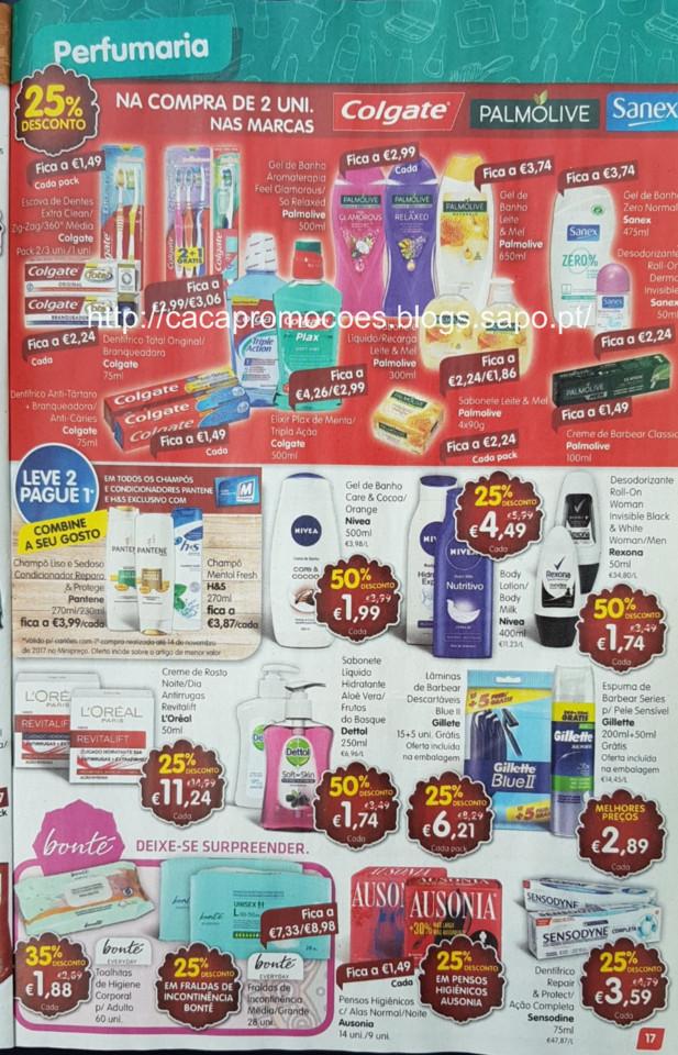 minipreço_Page17.jpg