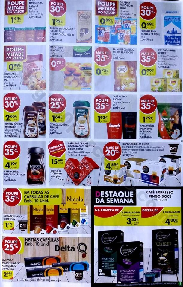 Antevisao folheto Pingo doce 6 a 12 fevereiro_23.j