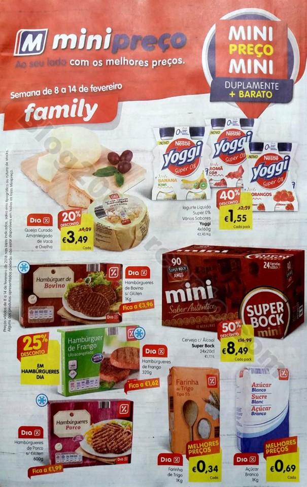 minipreco family promocoes 8 a 14 fevereiro_1.jpg