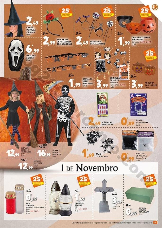 Trafego de 23 a 29 de Outubro_WEB_028.jpg