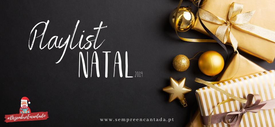 #DezembroEncantado_BLOG.png