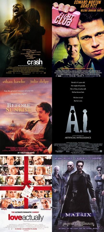 6 movies1.jpg