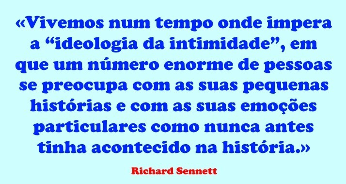 Richard Sennett.jpg