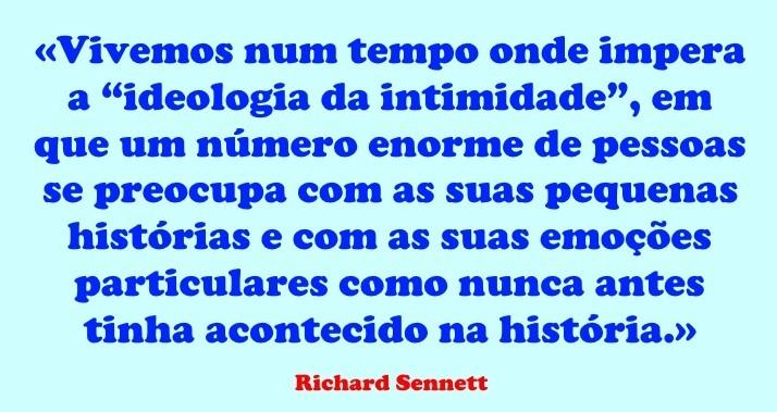 Richard Sennett.jpg
