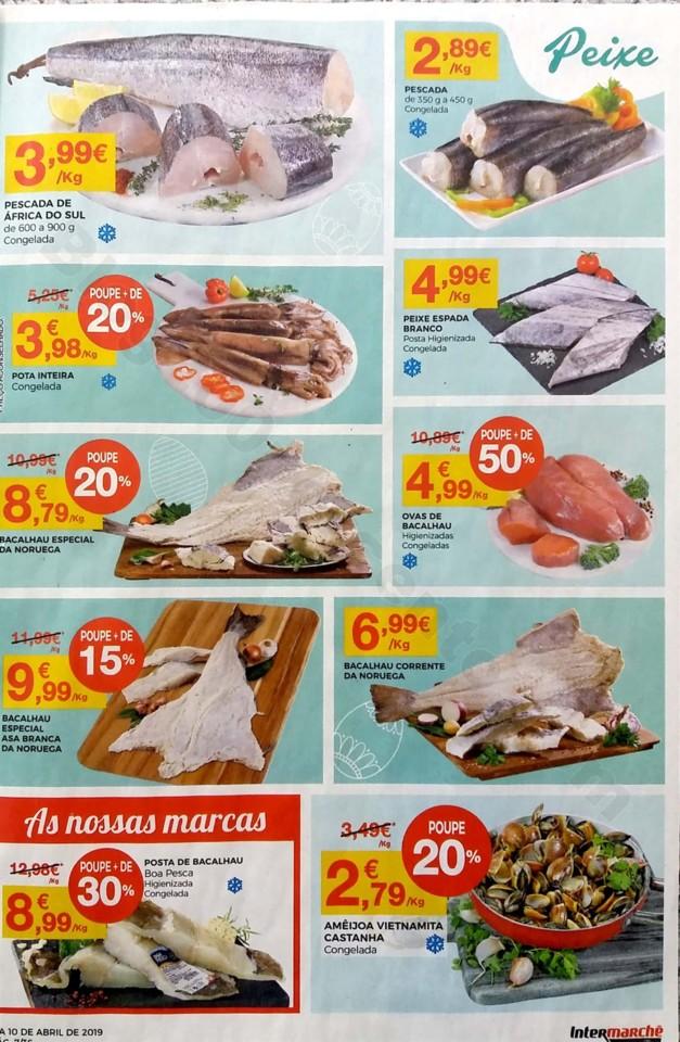 antevisao folheto Intermarche 4 a 10 abril_7.jpg