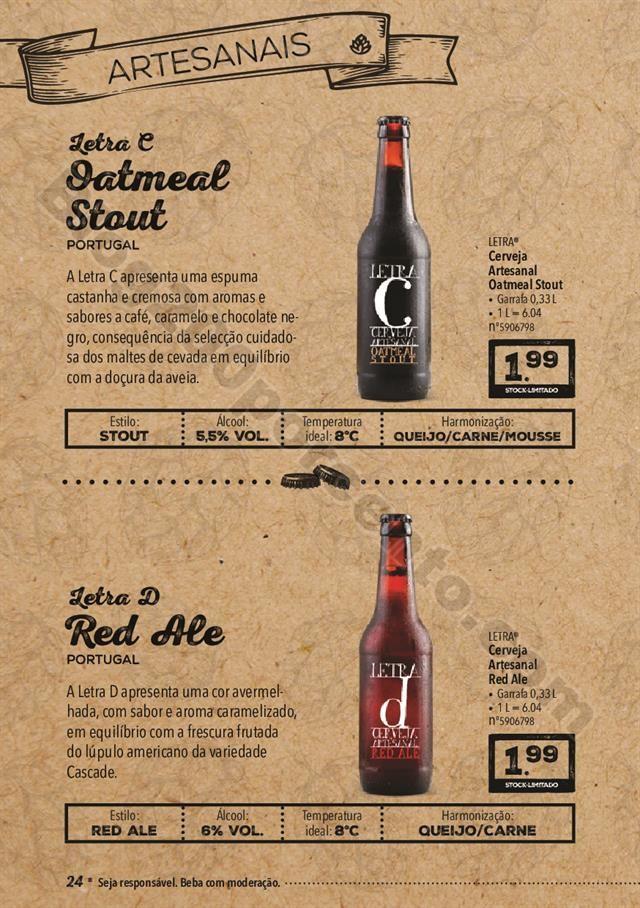 Mercado-da-Cerveja-A-partir-de-03.06-03_023.jpg