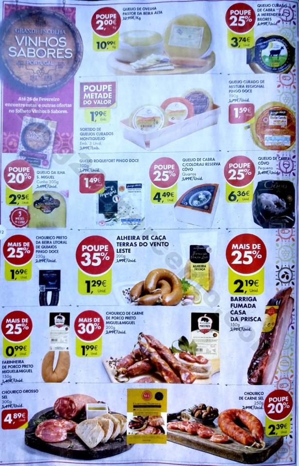 Antevisao folheto Pingo doce 6 a 12 fevereiro_12.j
