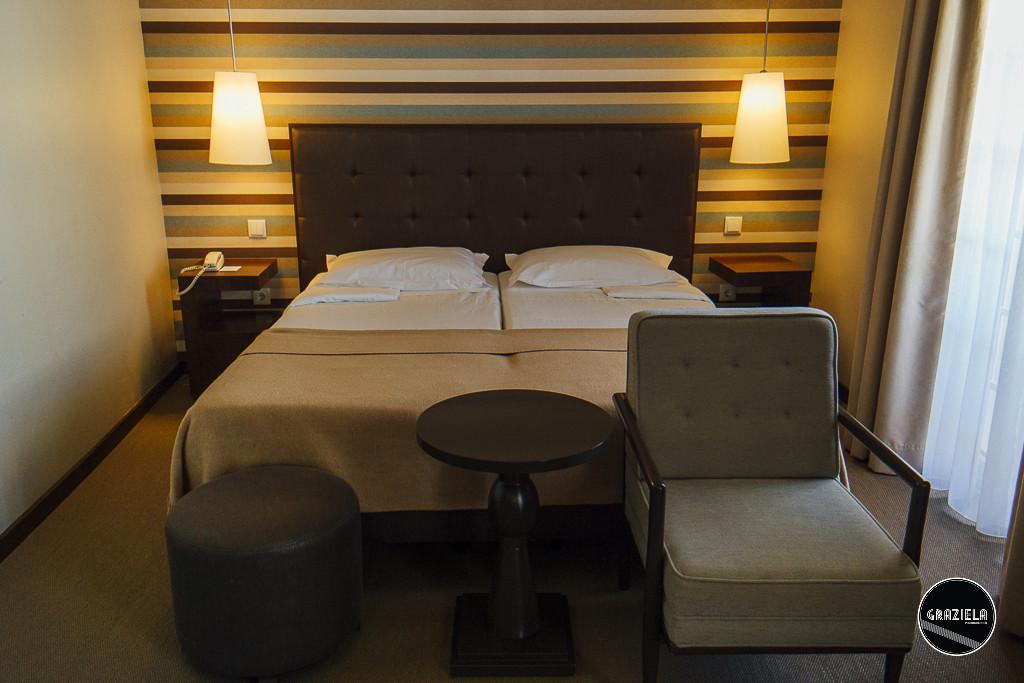 Grande_Hotel_do_Luso-3924.jpg