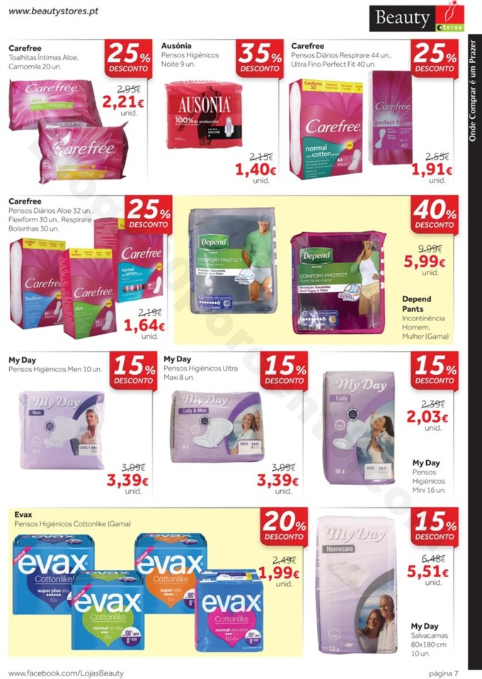 promo-beauty-stores-20190321-20190428_006.jpg