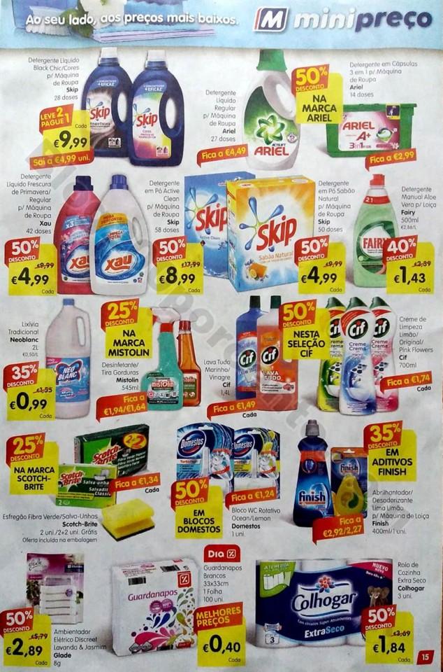 folheto minipreco nacional 12 a 18 abril_15.jpg