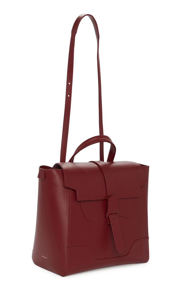 large_senreve-burgundy-maestra-bag2.jpg
