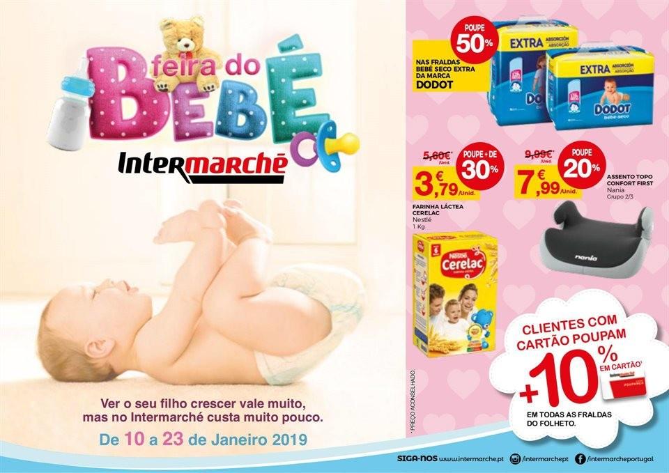 Feira do Bebé INTERMARCHÉ p1.jpg