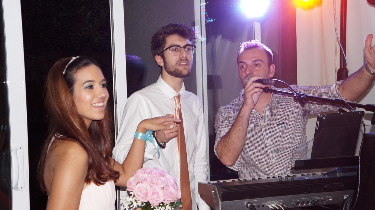 fotos casamento by guida 394.JPG