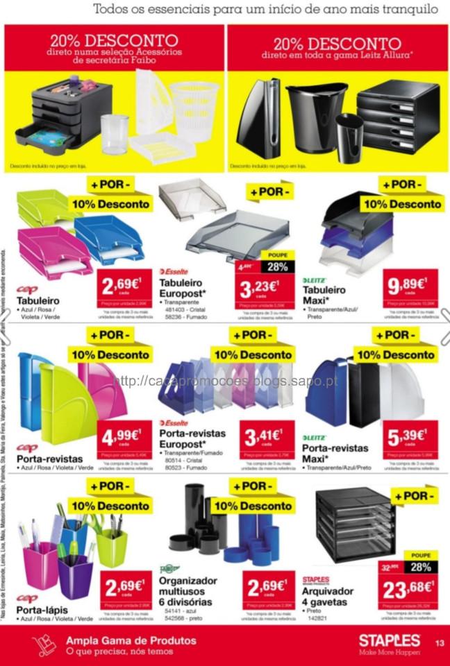 staples folheto_Page13.jpg