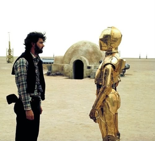 star-wars-george-lucas-C3PO.jpg