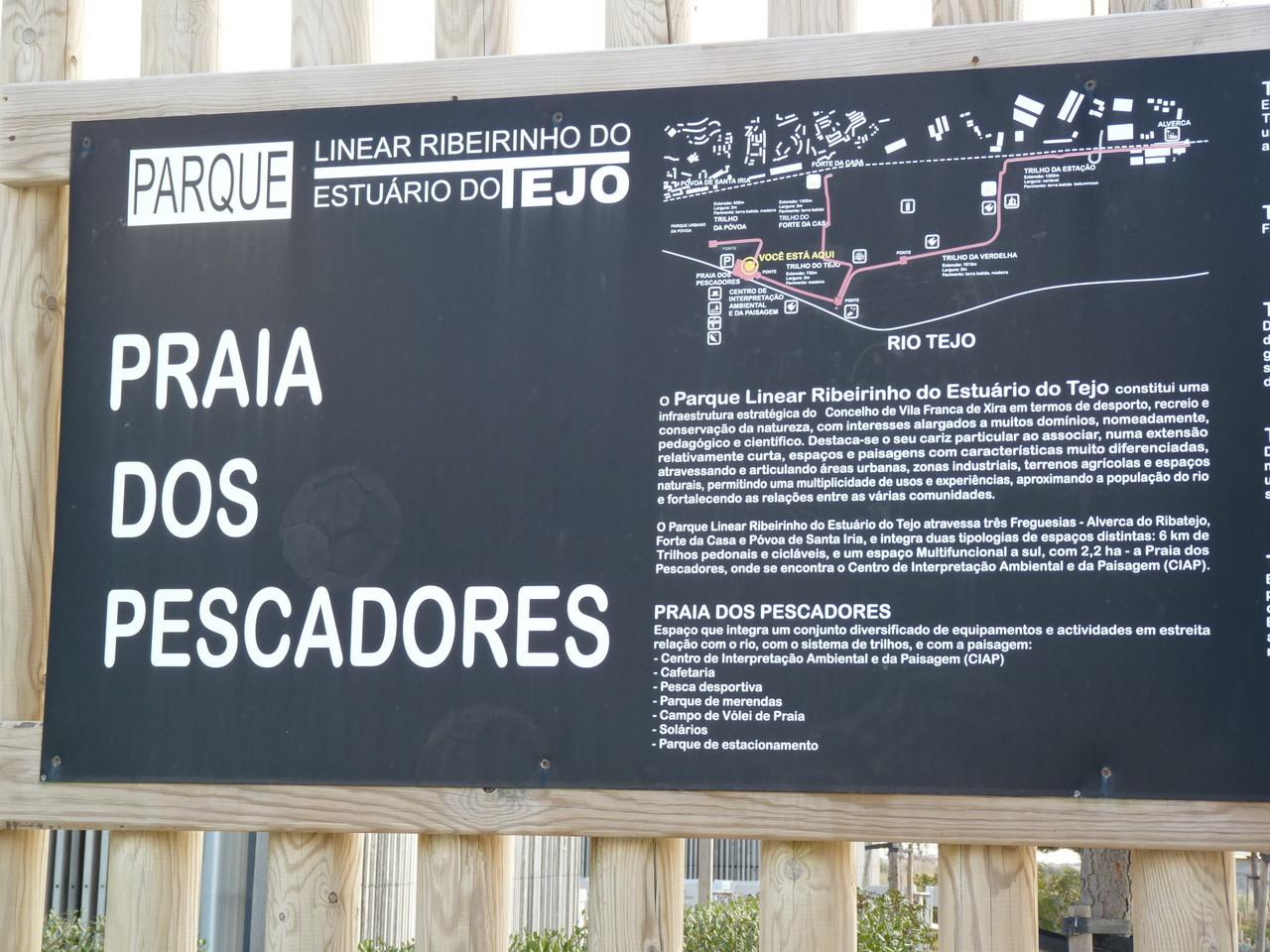 Parque Linear Ribeirinho do Estuário do Tejo (5).