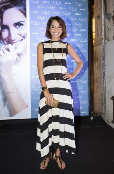Sara Matos (modelo & atriz).jpg