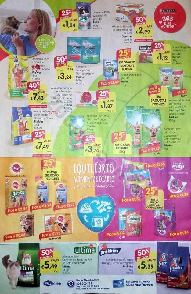 folheto minipreco family 22 a 28 fevereiro_20.jpg