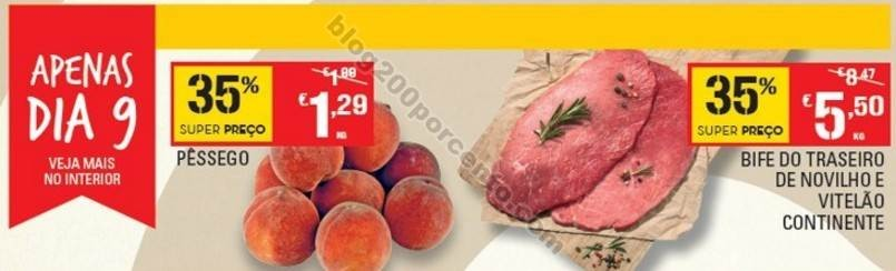 Promoções-Descontos-28245.jpg