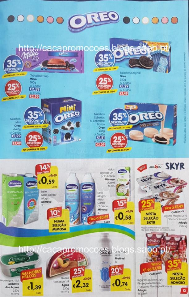 folheto minipreço fev_Page13.jpg