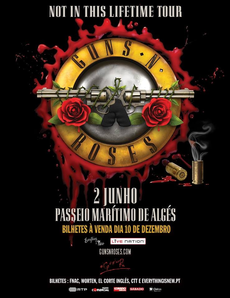 New gnr logo the jungle mygnrforum guns n roses forum share this post thecheapjerseys Choice Image