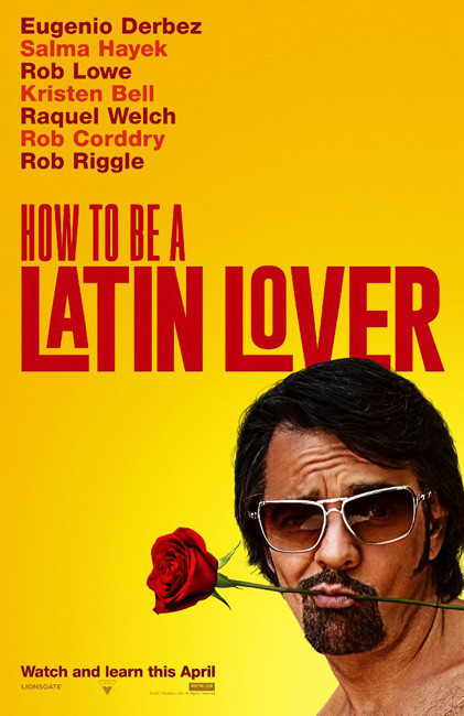 How to Be a Latin Lover.jpg