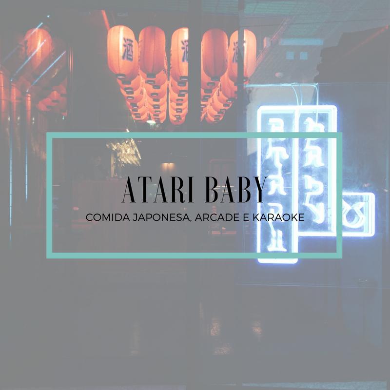 ATARIBABY-POST.png