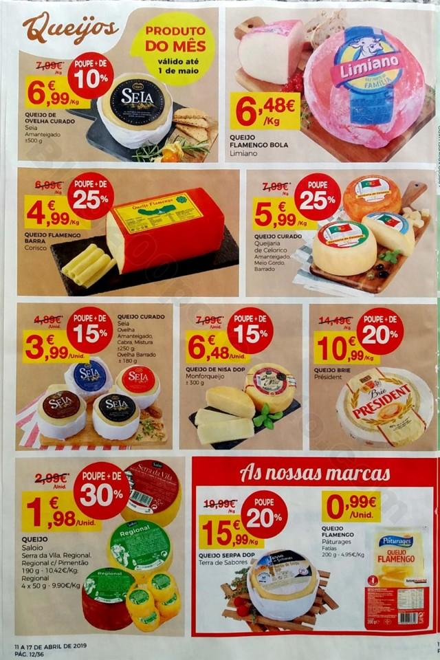 antevisao folheto Intermarche 11 a 17 abril_12.jpg