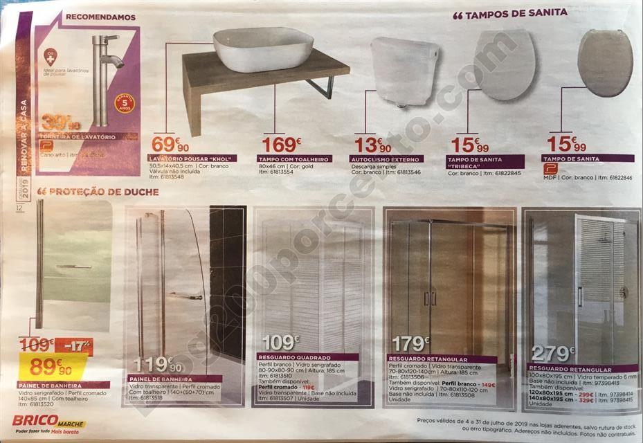 bricomarché renovar casa p (12).jpg