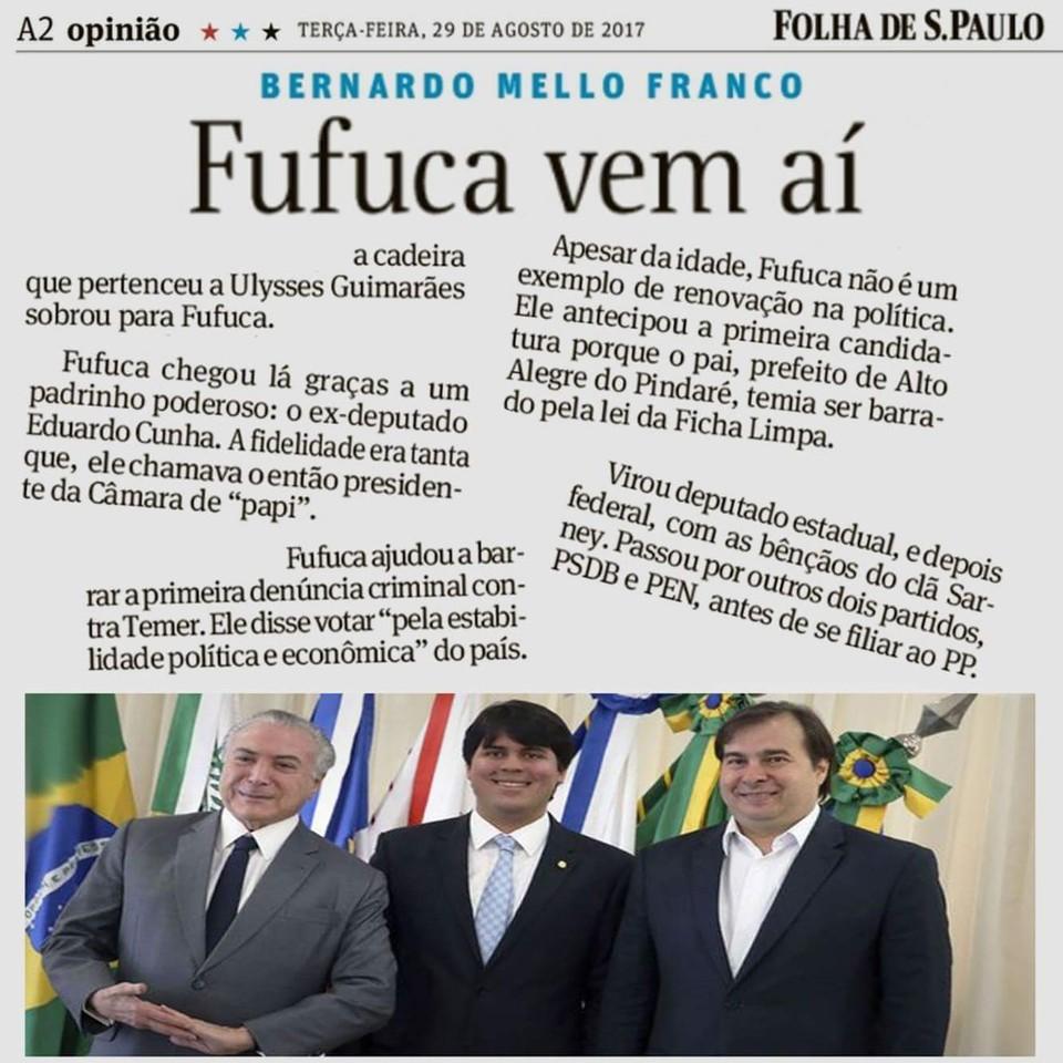 fufuca 2.jpg