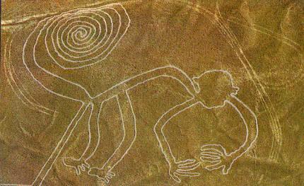 nazca-1.jpg