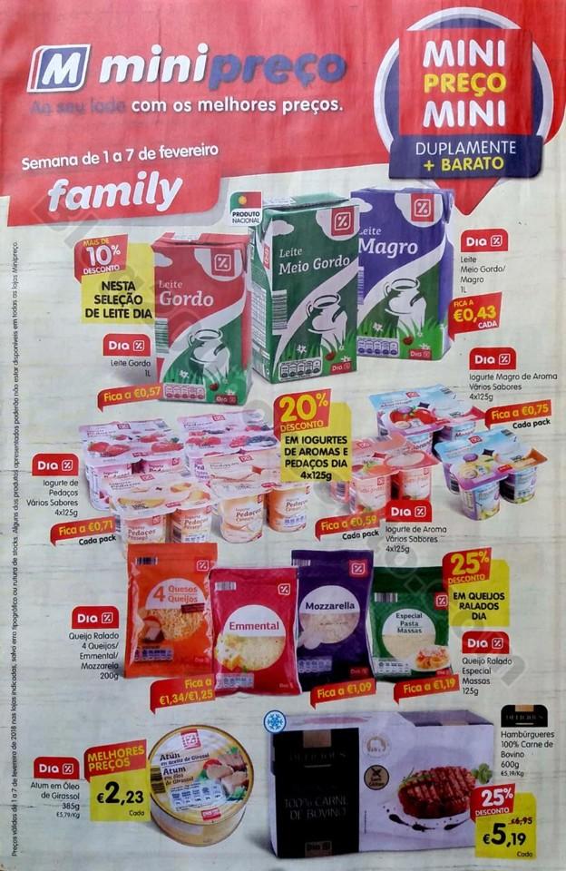 minipreco folheto family 1 a 7 fevereiro_1.jpg