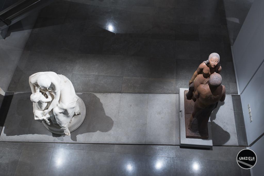 Museu_de_Arte_Moderna_Lisboa-8587.jpg