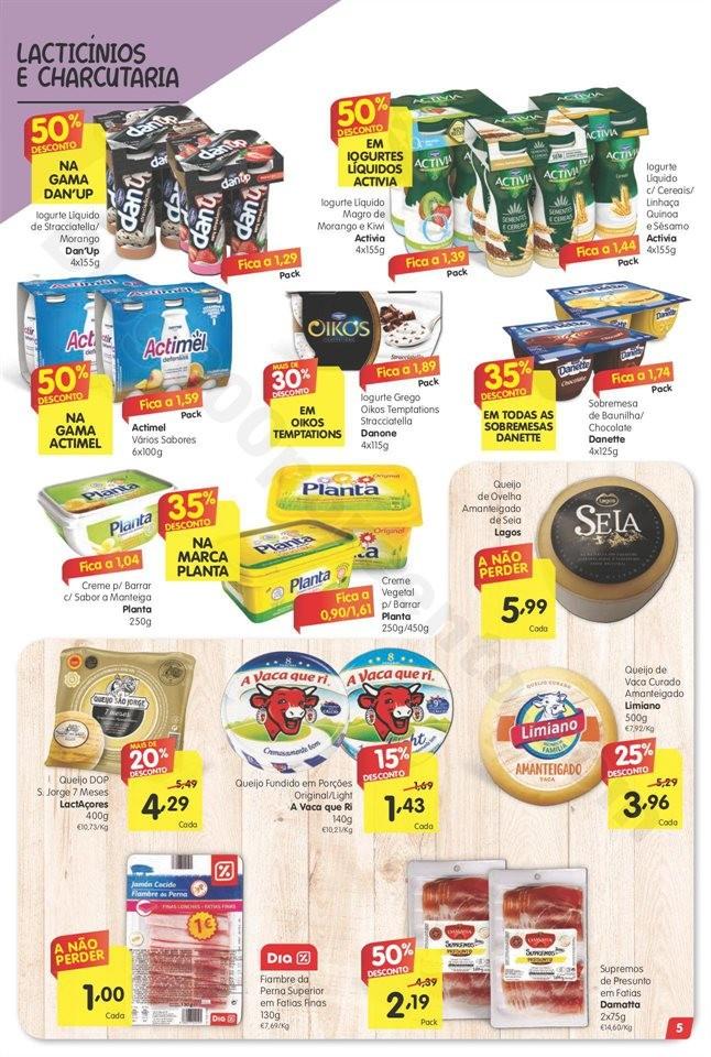 Antevisão Folheto Minipreço 7 a 13 março p5.jpg