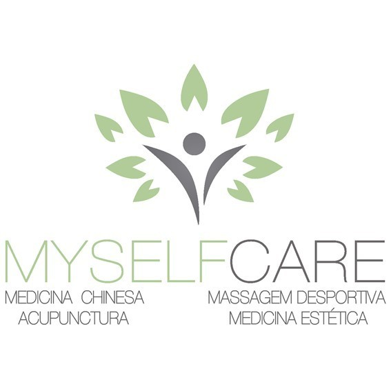myselfcare-med-chinesa.jpg