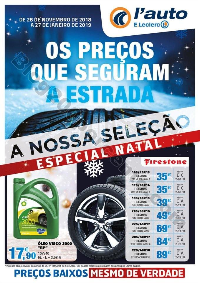 e-leclerc auto 28 novembro a 27 janeiro p1.jpg