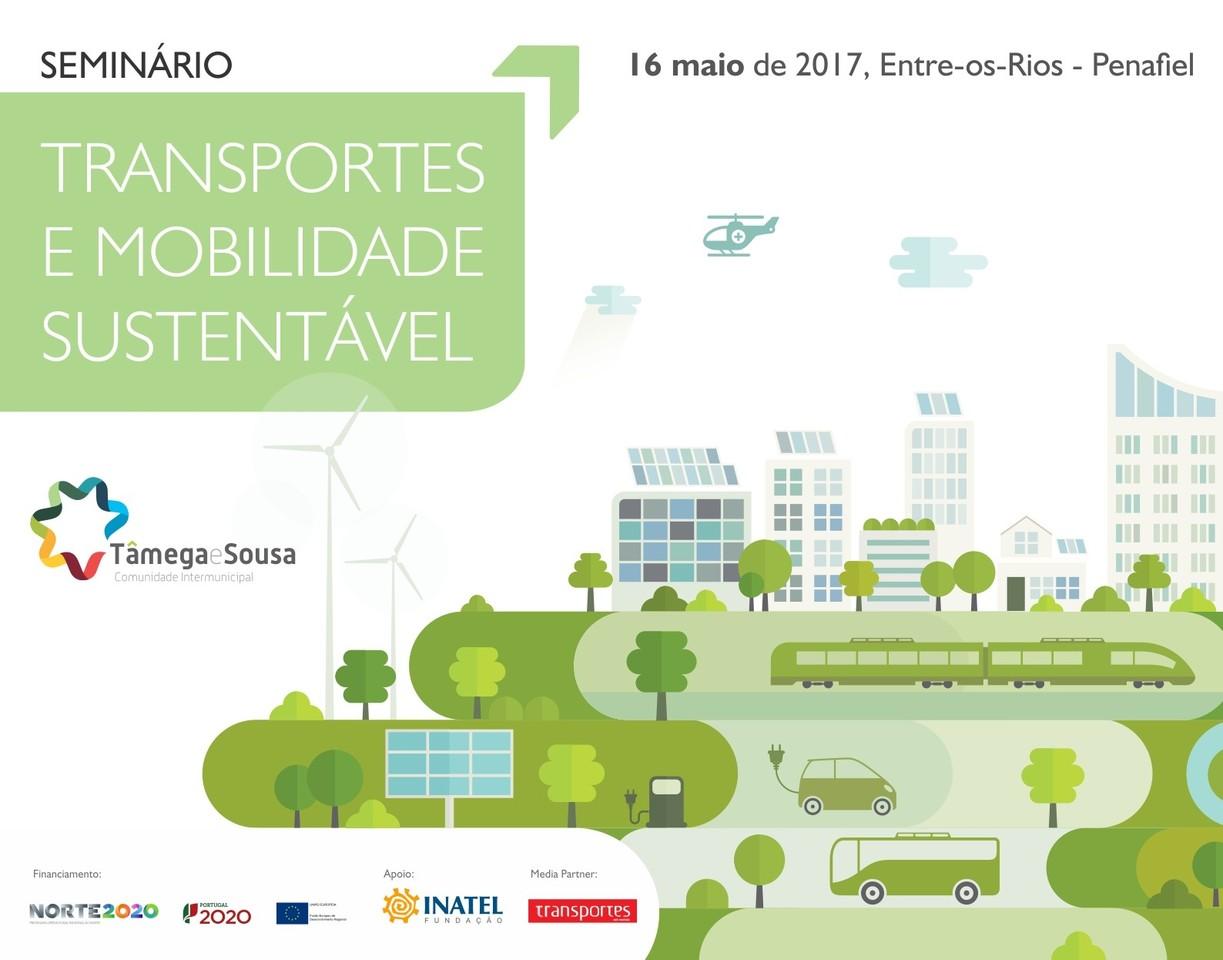 TransporteseMobilidadeSustentavel.jpg