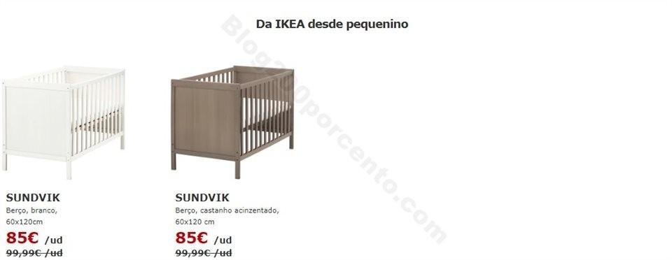 01 Promoções-Descontos-32255.jpg