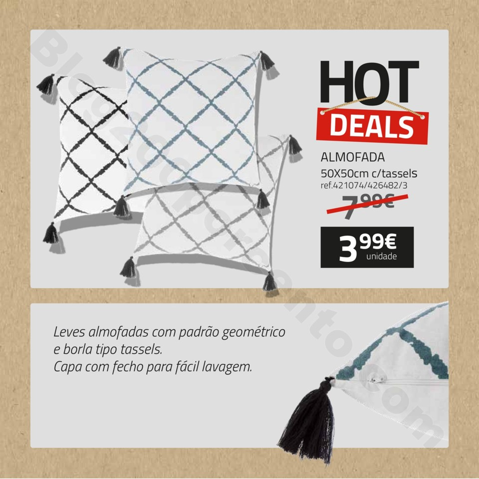 HOTDEALS_ED_2_2_VF_L_alterado_004.jpg