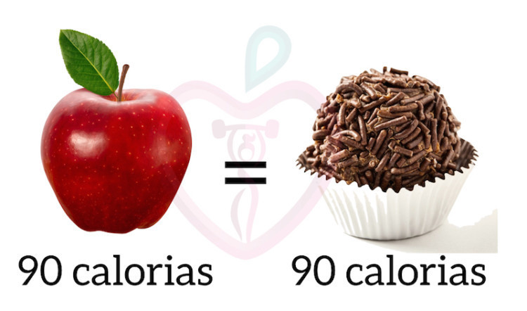 calorias.001.jpeg