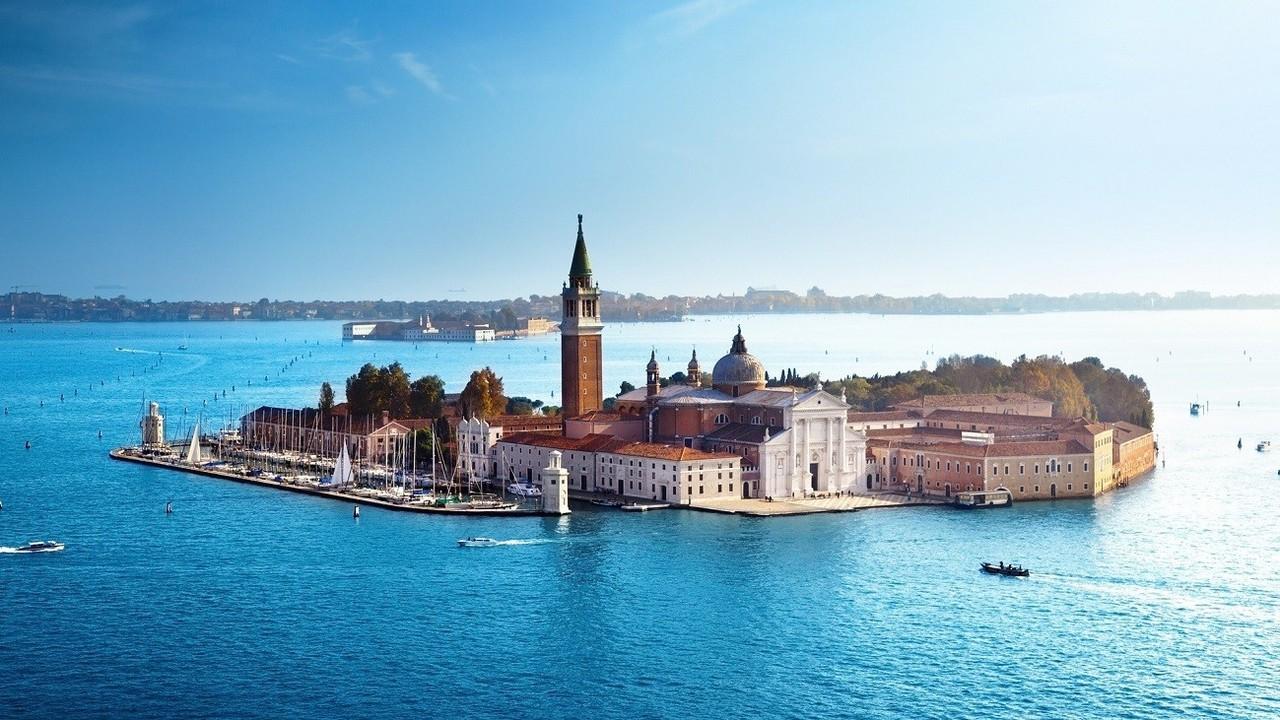San-Giorgio-Maggiore-Veneza.jpg