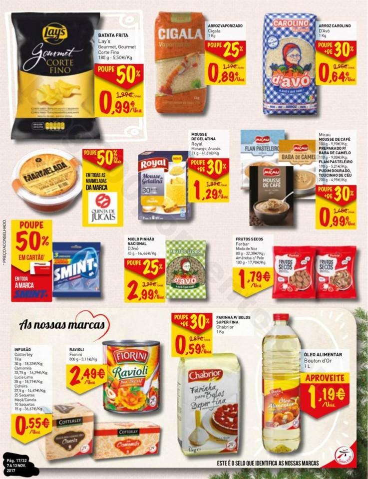 Folheto Intermarché 7 a 13 novembro p17.jpg