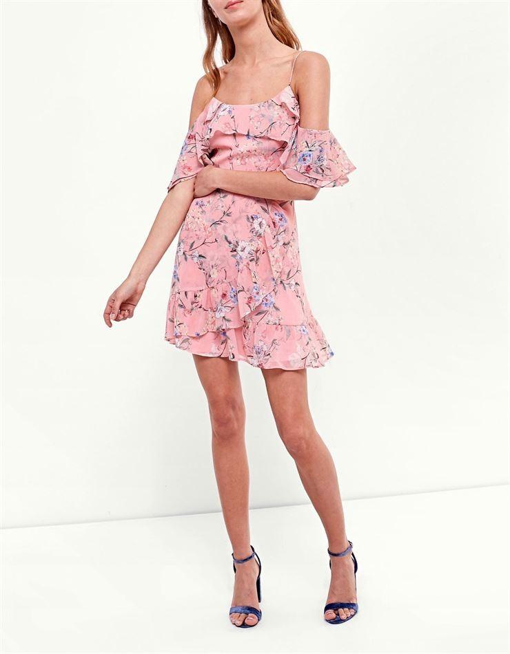 Blogar moda for Sou abbigliamento
