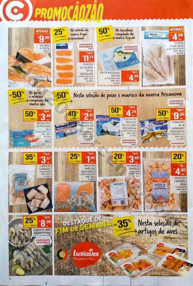 folheto fim de semana continente_2 (2).jpg