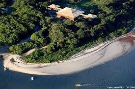 ilha sarney 2.jpeg
